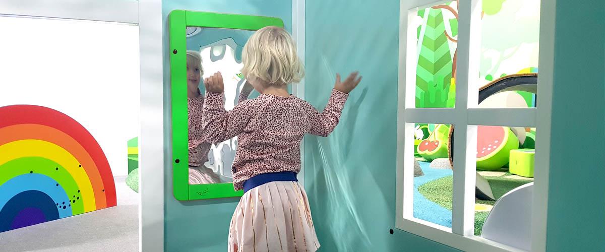 Kinderen thuis vermaken met makkelijke activiteiten voor kinderen thuis